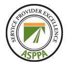ASPPA CEFEX Certification