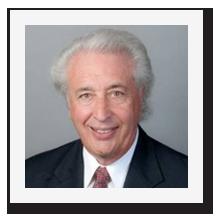 Bill Coffey, CEO